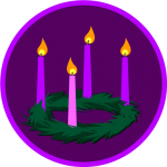 advent-wreath4